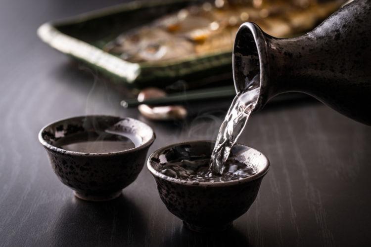 宮城の日本酒【日高見(ひたかみ)】漁業の町で生まれた魚に合う酒