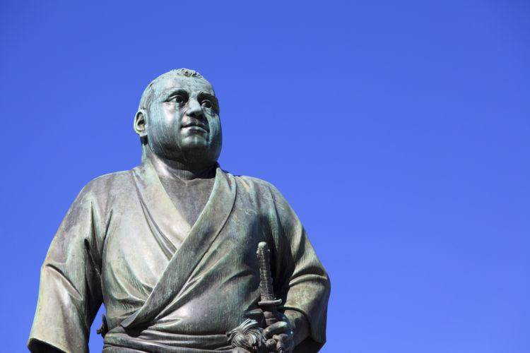 鹿児島の焼酎【村尾(むらお)】鹿児島を代表するプレミアム芋焼酎が入手困難な理由