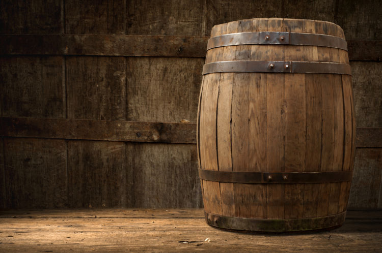 鹿児島の焼酎【萬膳(まんぜん)】小蔵元が木樽蒸溜で醸す香り高い焼酎