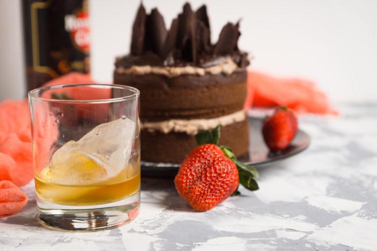 ウイスキーケーキのおすすめレシピ3選
