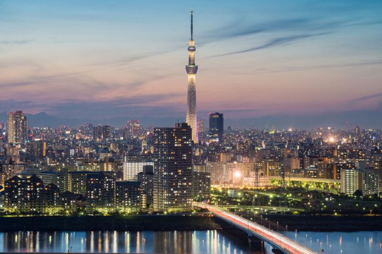 東京に行って飲んでみたい! おすすめのビール【関東編】