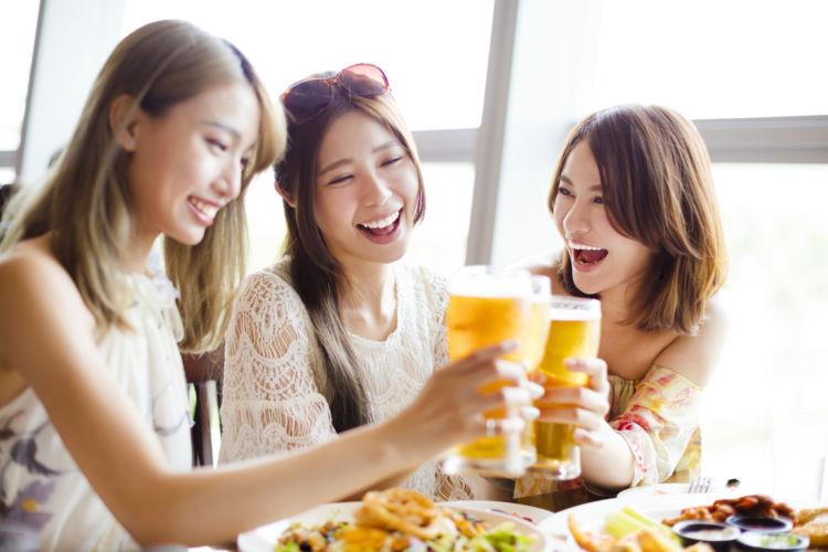 東京のビール【さかづき brewing】 ビール大好き女性ブルワーが造る理想のビール