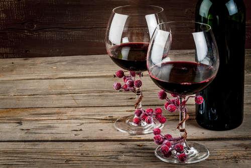 ワインに賞味期限はなし! では、飲み頃はいつ?