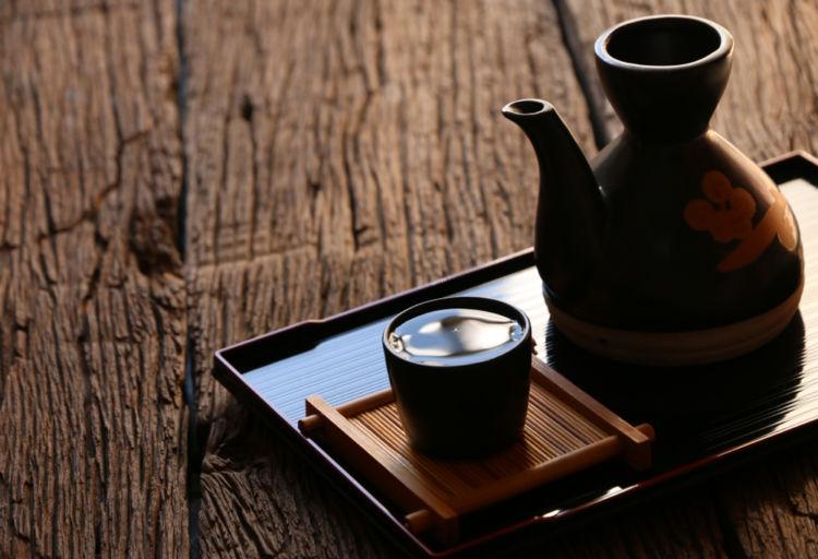 富山の日本酒【立山(たてやま)】品質追求を信条とした至高の酒