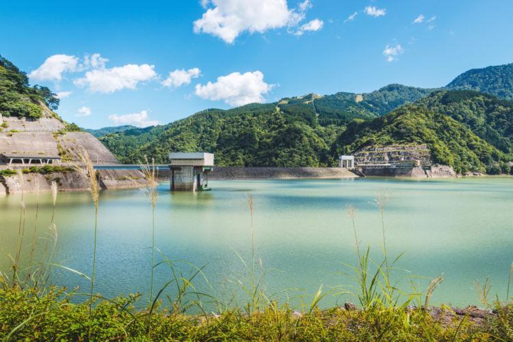 石川の日本酒【手取川(てどりがわ)】感動を呼んだ酒造りへのこだわり