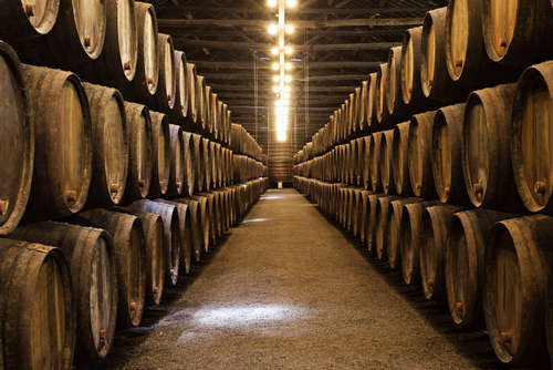 ワインをおいしく熟成させる保存方法は?