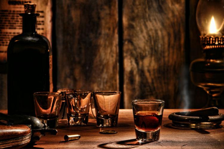 年代物のウイスキーは価値が高い?