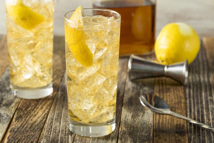 ウイスキーと相性のいい炭酸水を知って、おいしいハイボールを作ろう!