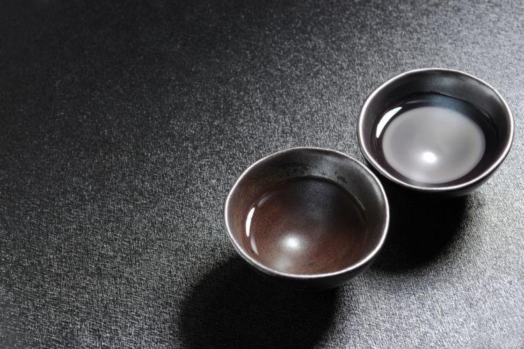 宮崎の焼酎【月の中(つきんなか)】家族愛を感じて飲む酒