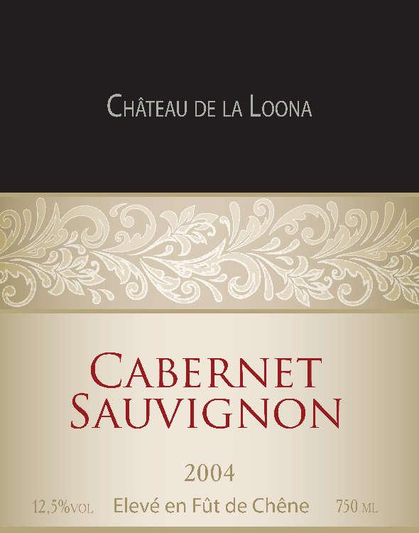 ワイン選びが楽しくなるラベルの読み方