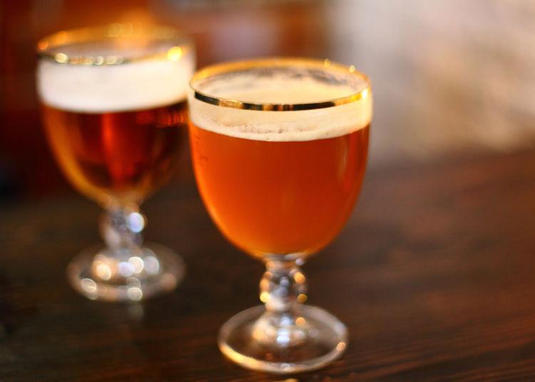 北海道のビール【帯広ビール】十勝・帯広ならではの個性をたのしむビール