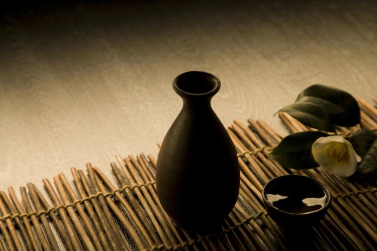 宮崎の焼酎【百年の孤独(ひゃくねんのこどく)】幾重にも重なる風味と香り