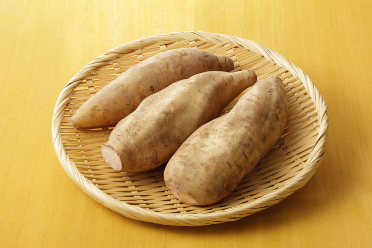 宮崎の焼酎【㐂六(きろく)】穀物をしっかりと感じさせる芋焼酎