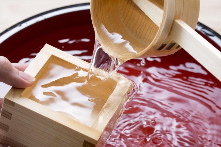 自分に合った受験スタイルで、日本酒のソムリエ「唎酒師(ききさけし)」を目指そう