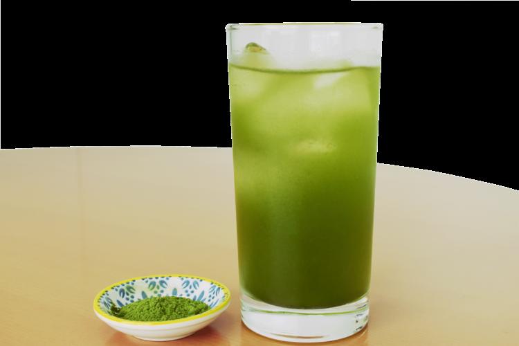 1杯で90種類の栄養素が摂れる! 奇跡の樹を使った酎ハイ「モリキン」登場