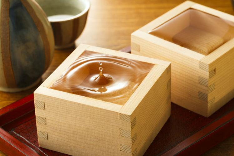 新潟の日本酒【緑川(みどりかわ)】売り方にまで妥協しない酒