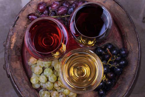 ワイン選びの心強い味方「バリューボルドー」
