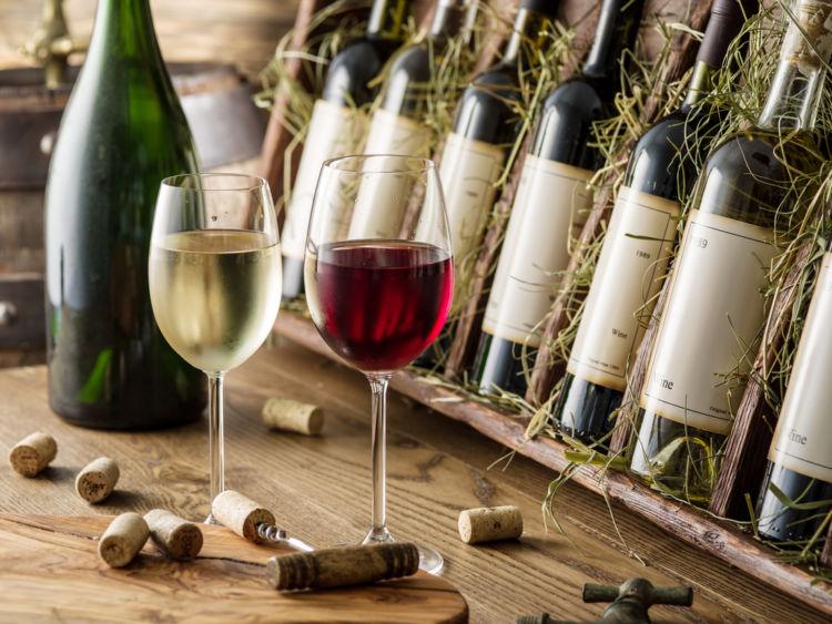 「ヴィンテージワイン」の定義と魅力を改めて知ろう!