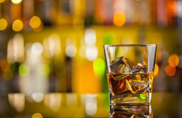 【人気の地ウイスキー】地ウイスキーの基礎知識