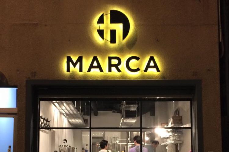 大阪のビール【MARCA(マルカ)】 女性ブルワーの手による個性派クラフトビール