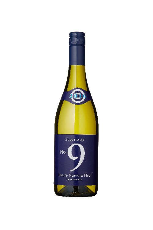 世界初!清酒酵母で醸造したフランスワイン