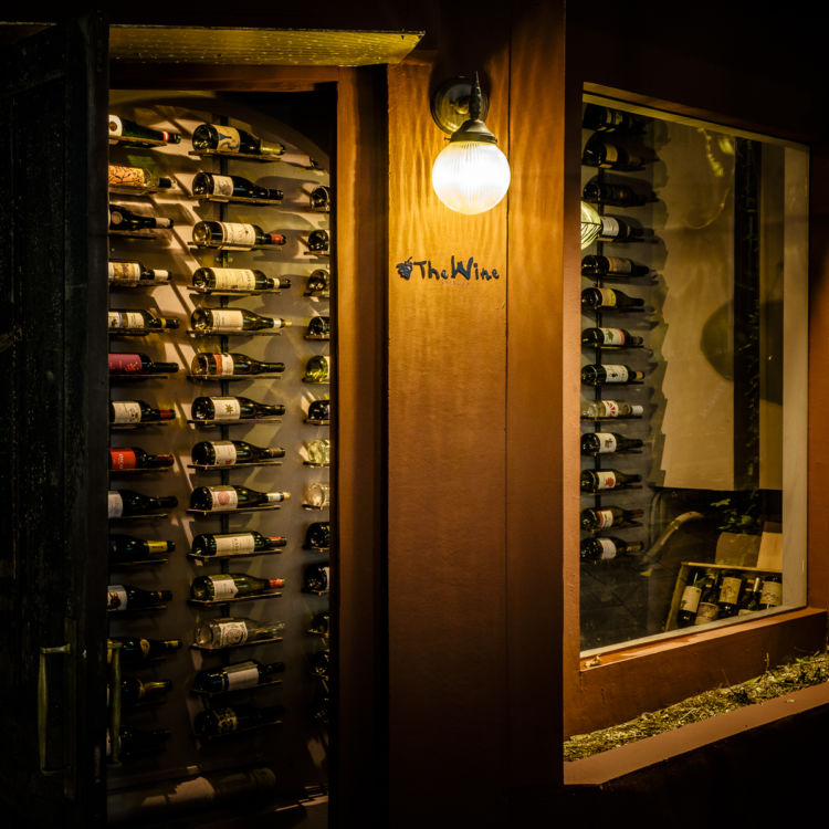 有名ワインも原価で! カジュアルフレンチ「The Wine 渋谷店」オープン