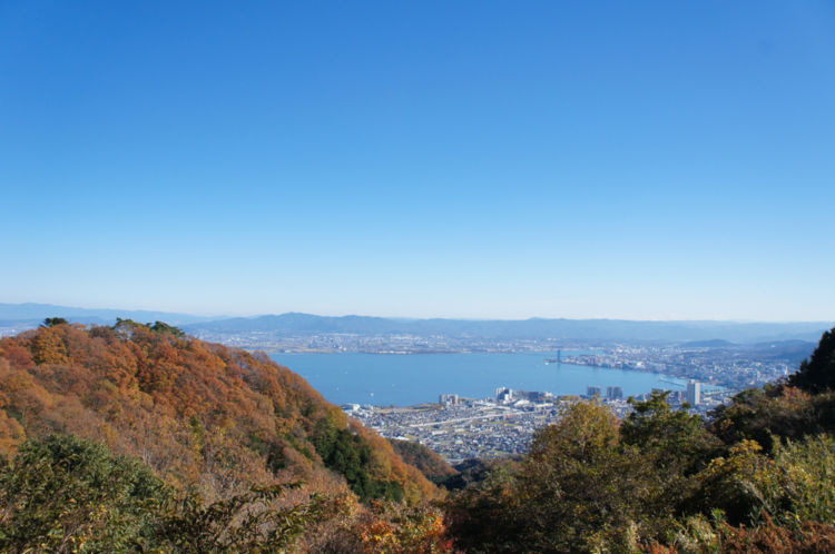 滋賀に行って飲んでみたい! おすすめの日本酒(地酒)【近畿編】