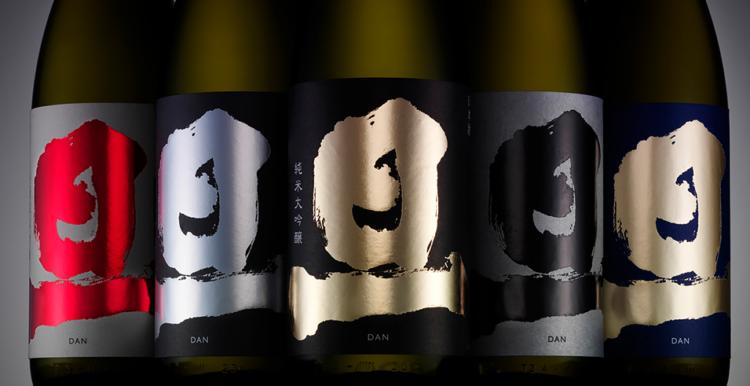 山梨の日本酒【旦(だん)】歴史ある蔵元が生んだ新しい酒