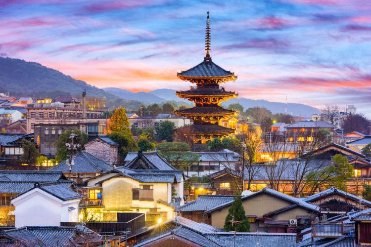京都に行って飲んでみたい! おすすめの日本酒(地酒)【近畿編】