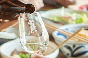 山梨の日本酒【七賢(しちけん)】「世界一おいしい日本酒」にも選ばれた卓越した酒