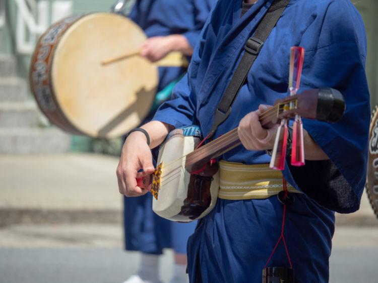 熊本の焼酎【文蔵(ぶんぞう)】民謡に残る創業者の名を冠した歴史ある球磨焼酎