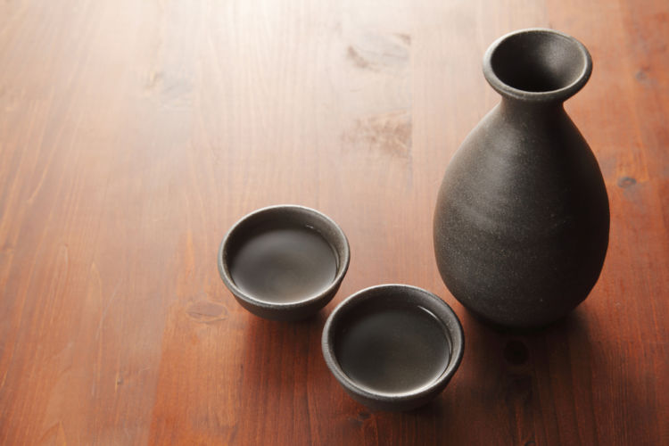 熊本の焼酎【六調子(ろくちょうし)】焼酎の脱大衆へかけた逸品