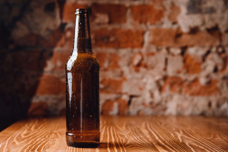 愛知のビール【カブトビール】戦前の5大ビールに数えられる名品を復刻