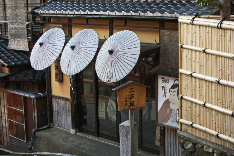 """「寫樂(しゃらく)」は""""幻の酒""""と呼ばれる、会津若松を代表する日本酒"""