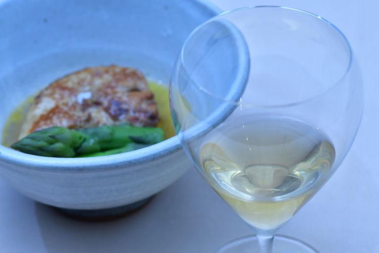 和食とワインのマリアージュ!その極意をパイオニアである『割烹 小田島』に学ぶ