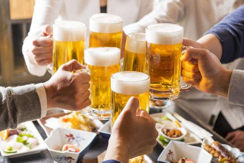 ビールの歴史は紀元前3000年ごろから!?これまでのビールの歩み