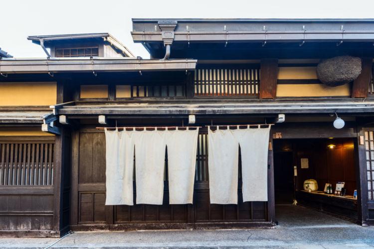 神奈川のビール【TDM 1874 BREWERY】 老舗の酒屋さんが造るクラフトビール