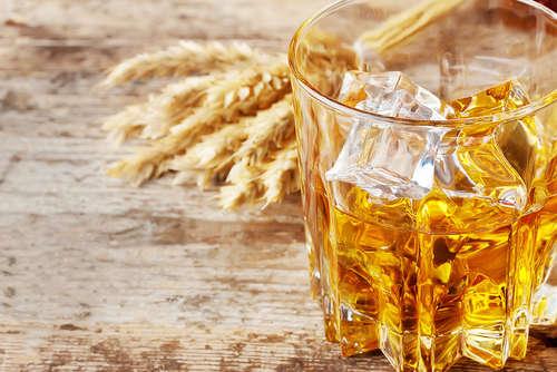 ウイスキーの製造工程~作り方が違うと味わいも違う!