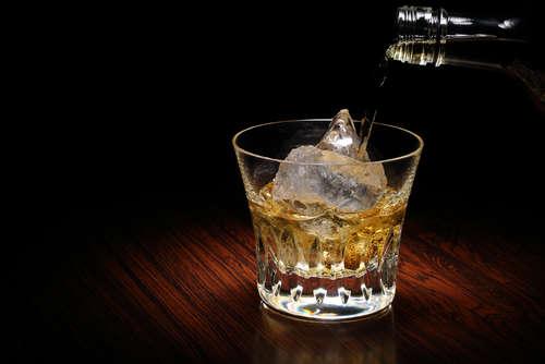 世界5大ウイスキーのひとつ日本のウイスキーを知る