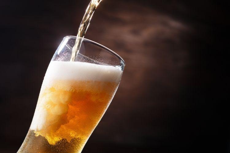 ビール界のソムリエ、「ビアソムリエ」とはどんな資格?