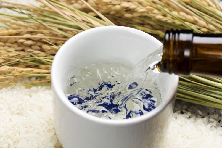 愛知の日本酒【義侠(ぎきょう)】原料米にこだわった奥行きのある味わい