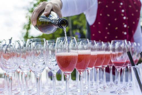 ワインを飲む順番は?どのワインもおいしく飲める順番の法則
