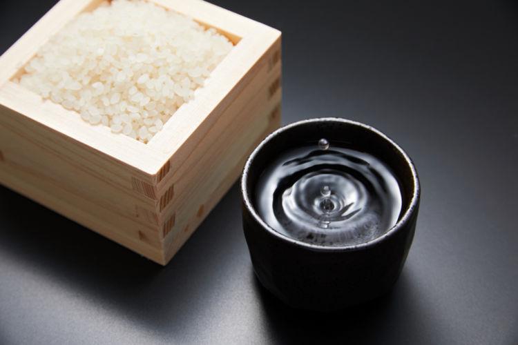 愛知の日本酒【奥(おく)】受賞歴多数の希少な限定酒