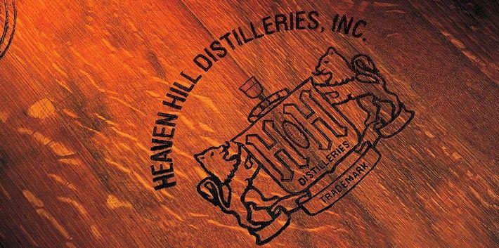 「ヘヴン・ヒル オールドスタイル」は甘さと香ばしさを合わせ持ったバーボンウイスキーの代名詞