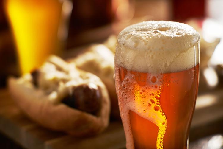 長野のビール【志賀高原ビール】 地ビール好きから絶大な人気を集めるクラフトビール