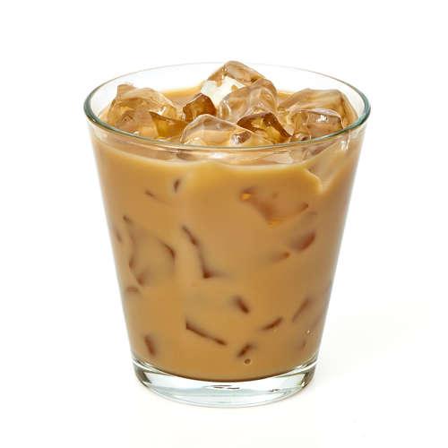 コーヒーが好きな方はぜひお試しを!絶品レシピ「焼酎のコーヒー割り」