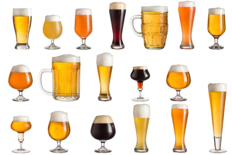 日本のビールの歴史を改めて知ろう!