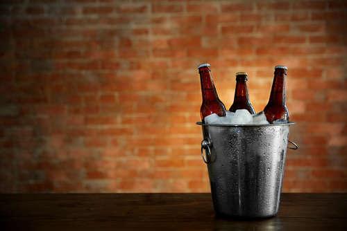 本当においしいと感じるビールの適温は?