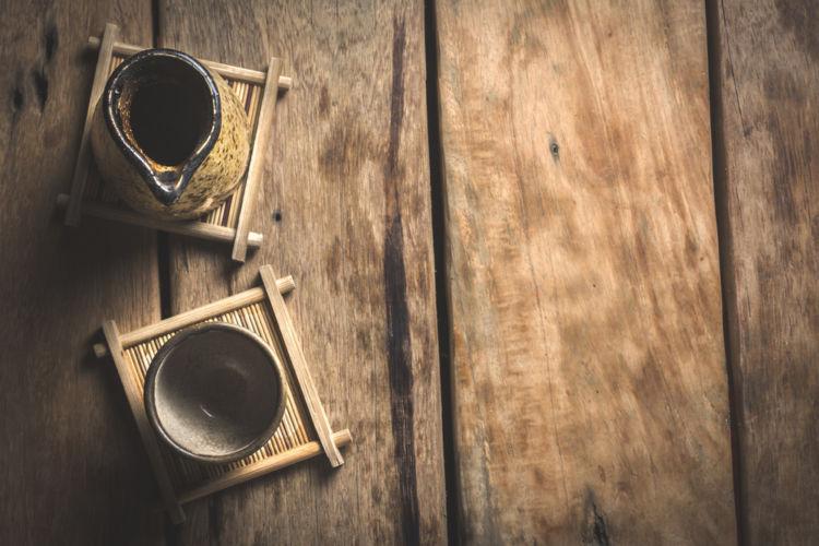 茨城の日本酒【大観(たいかん)】横山大観が愛飲した飲み心地よい酒