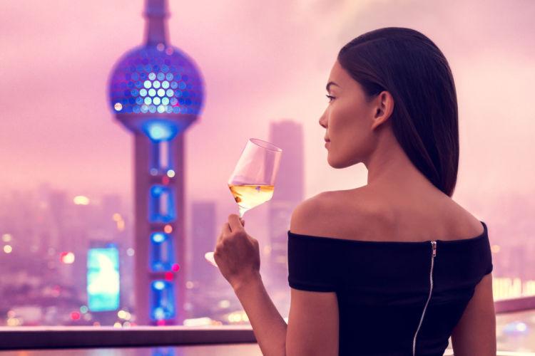 中国で日本酒が大人気! その理由と背景に迫る
